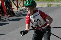 KM rullskidor 2017 2