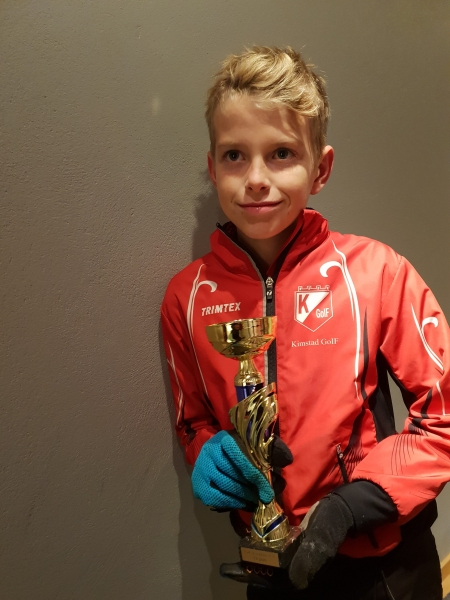 3 a i syd sommar cup